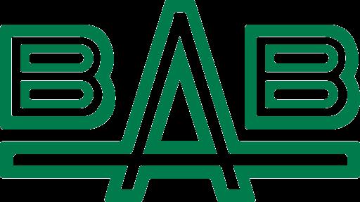 BAB Bygg - Din lokala byggmästare