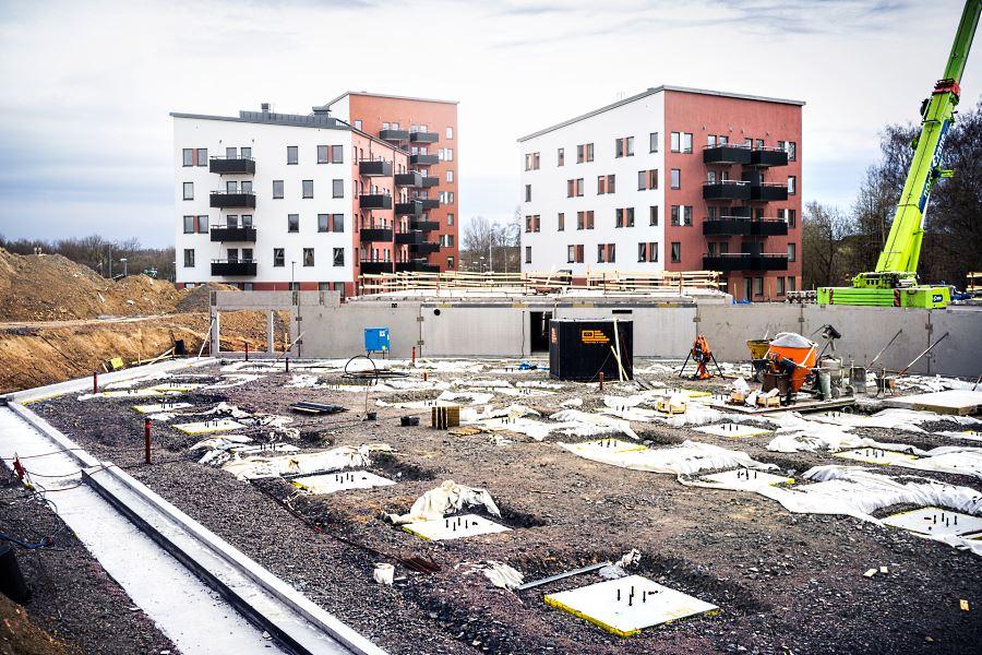 färdig betong helsingborg