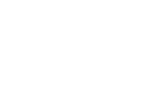 BAB Bygg